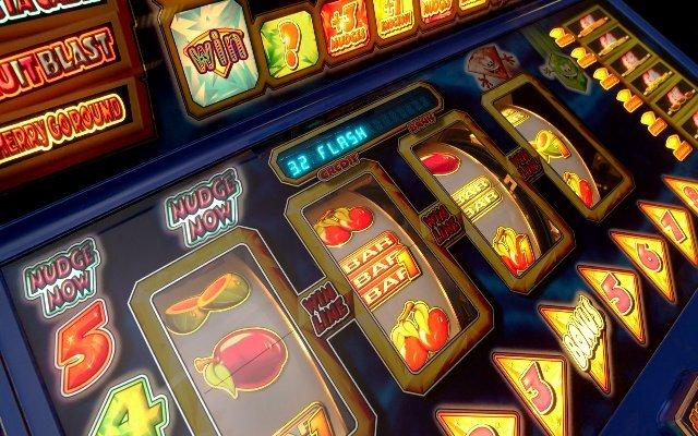 Неожиданные выводы ученых об азартных играх
