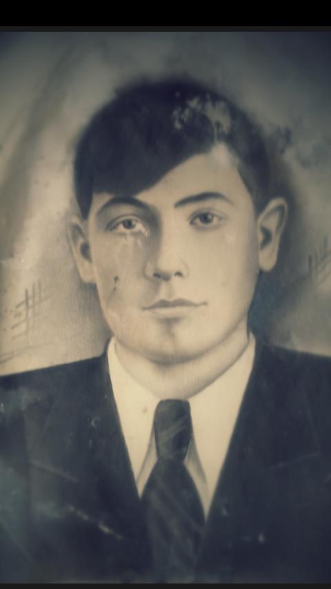 Роковая ошибка: погибшего солдата искали более 70 лет