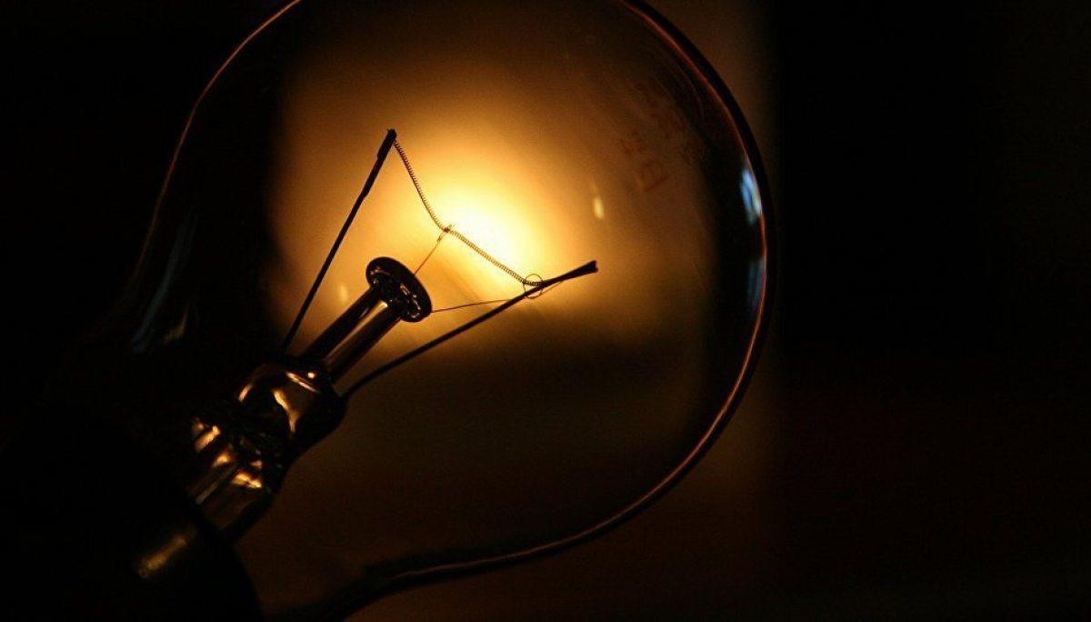 Где в Туле не будет электричества