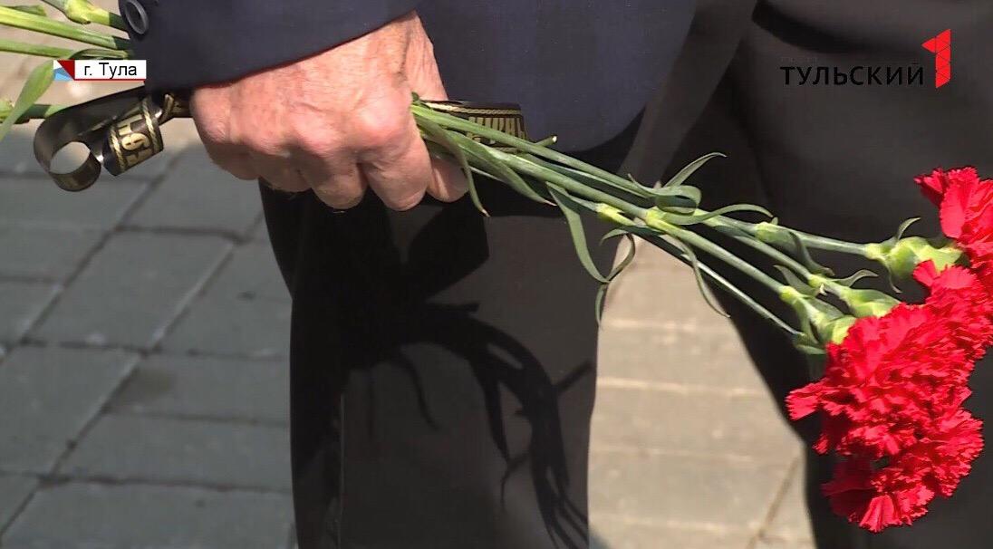 Скончался заслуженный тульский волейбольный тренер Сергей Белич