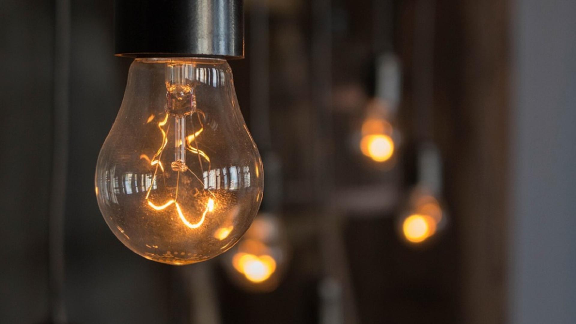 В каких тульских домах отключат электричество
