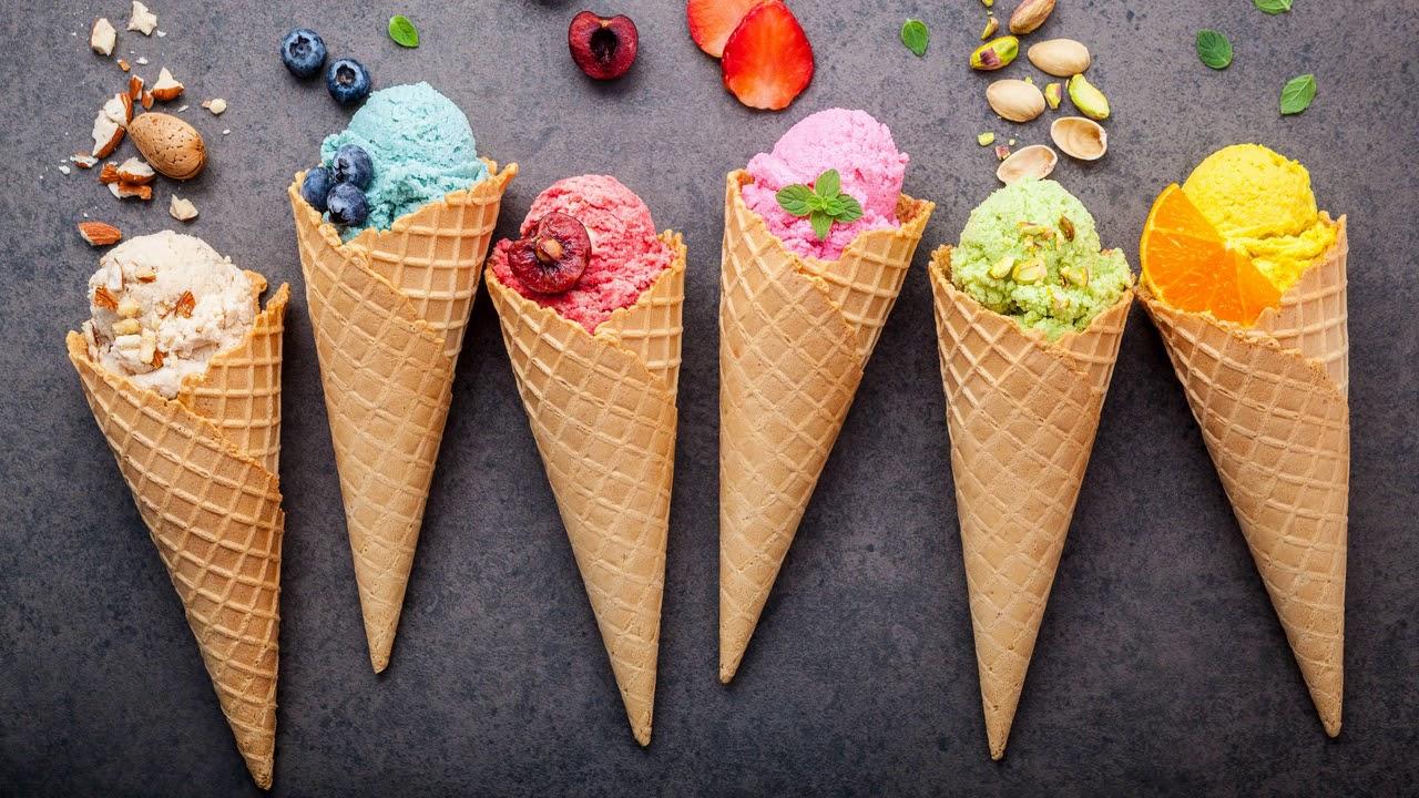 Как тулякам выбрать качественное мороженое