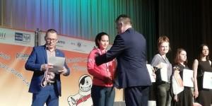 Шахматистка из Обнинска стала Чемпионкой России