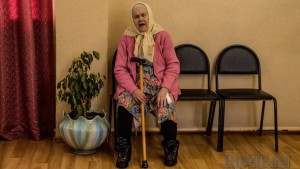 Креативные старушки, или Как скинуть 10 лет с помощью пластилина