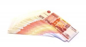 Лже-банкиры обманули двух калужан на полмиллиона
