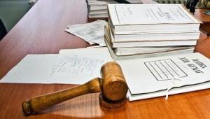 Мужчина получил год колонии строго режима за лжесвидетельство в суде