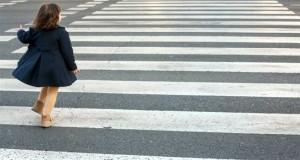 Поехали по детям: аварии с пешеходами не прекращаются