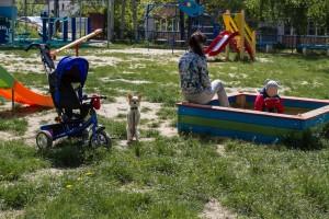 Толстая, немолодая или с маленькими детьми: существует ли в Калуге дискриминация при приёме на работу