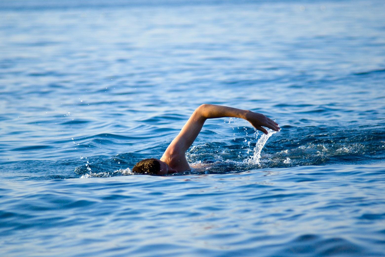 Когда в Туле стартует купальный сезон