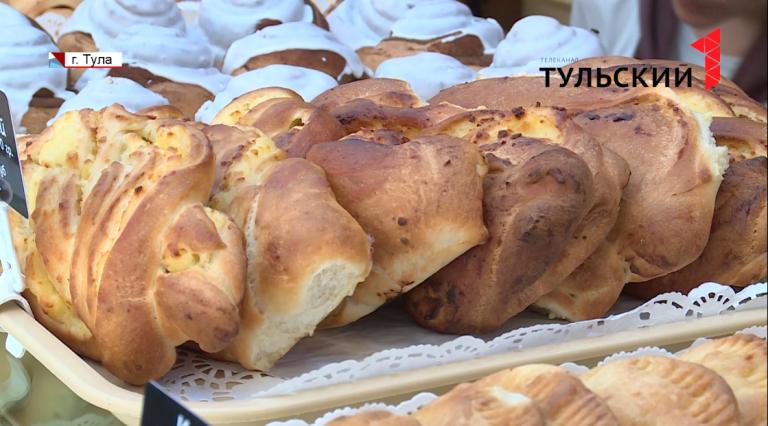 Тульским супермаркетам запретили возвращать производителям просрочку