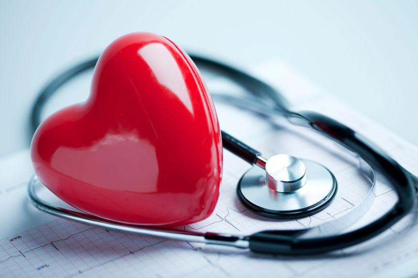 Эксперты назвали простые способы предотвратить болезнь сердца