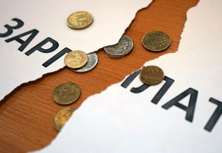 Тульский санаторий «Краинка» задолжал работникам более 1 млн рублей