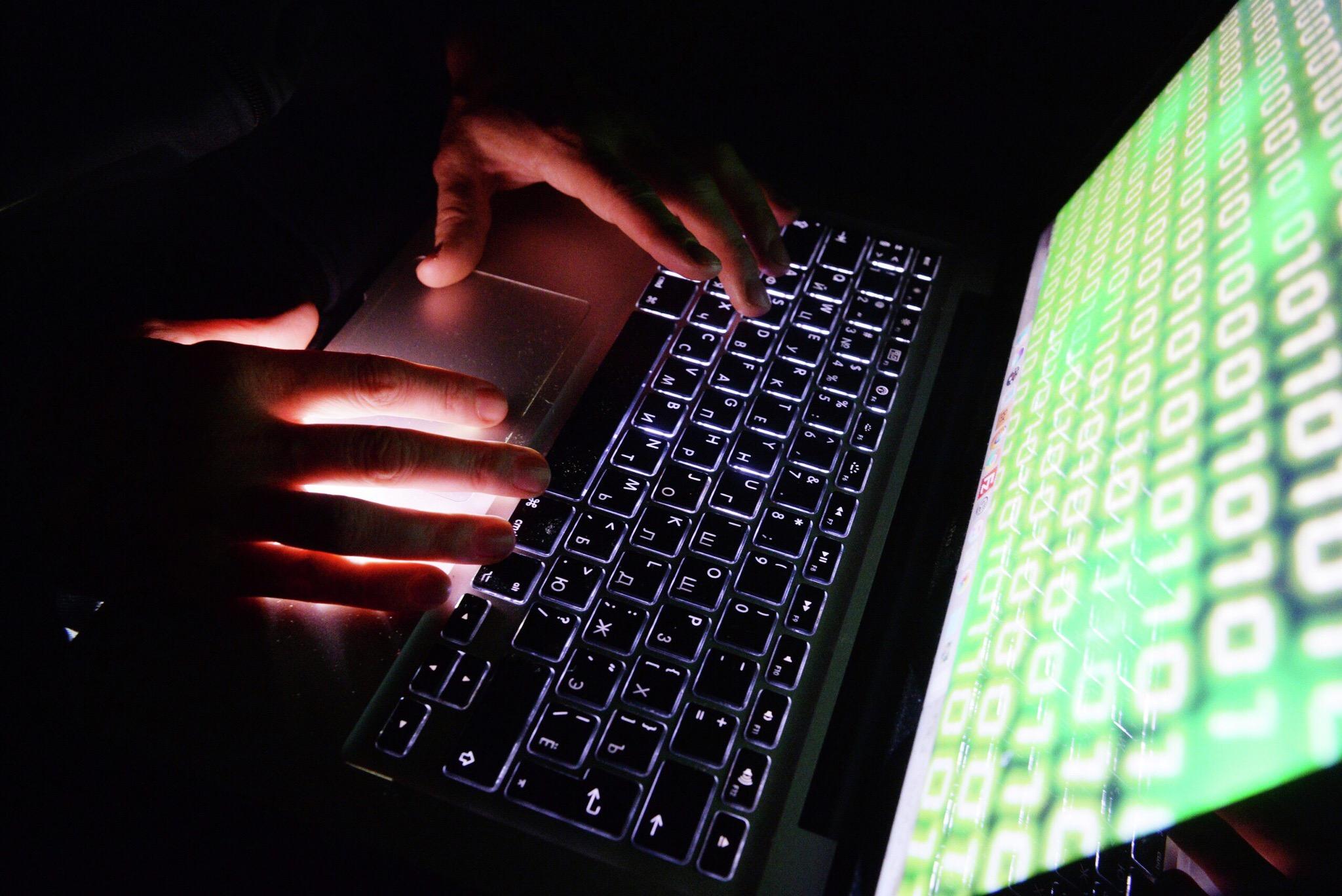 Информационные системы ЕГЭ атаковали хакеры