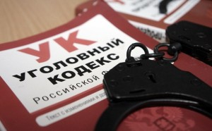 Людиновского убийцу задержали в Московской области