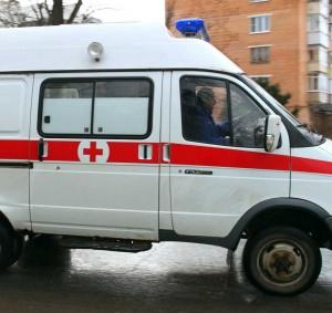 Областную больницу оштрафовали за задержку оплаты контракта