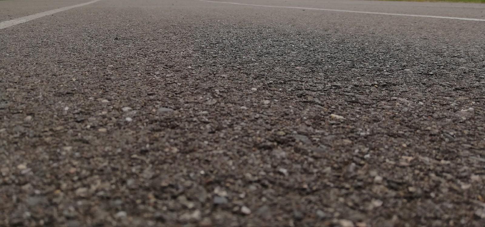 На 18 улицах Тулы обновят дорожное покрытие
