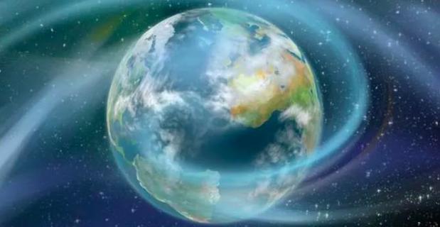 Магнитные бури в Туле: прогноз на июнь
