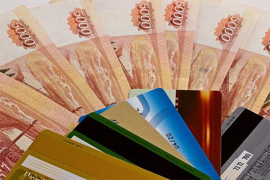 139 000 рублей перевела доверчивая тулячка псевдосыну