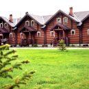Лучшая гостиница в Ярославле